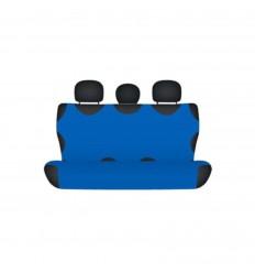 Autotriko zadné modré AUTOMAX
