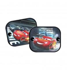 Clona bočná CARS