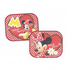 Clona bočná Minnie Mouse