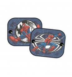 Clona bočná Spiderman