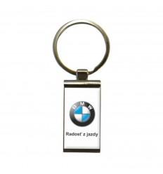 Kľúčenka-živica-BMW /D/ 9001