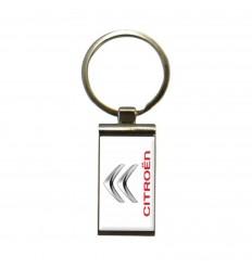 Kľúčenka-živica-CITROEN /D/ 9001