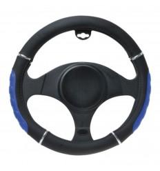 Poťah volantu