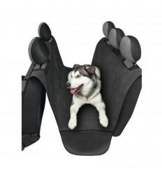 Chránič sedadla MAKS