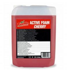 Turtle Wax Pro – Aktívna pena R04 – Cherry 25L