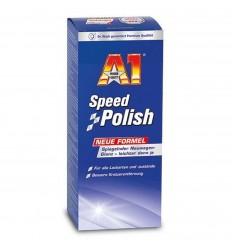 A1 Speed Polish 500ml
