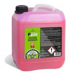P21S Felgen-Reiniger 5L gel – čistič diskov gelový 5L