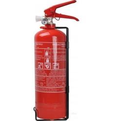 hasiaci prístroj 2kg práškový