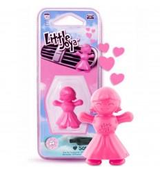 Little Joya 3D - Sorbet