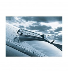 BOSCH AeroTwin AR502S 500/450 mm (3397118995) - stěrače přední