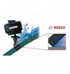 BOSCH AeroTwin A950S 700/700 mm (3397118950) - stěrače přední
