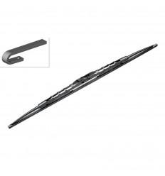 BOSCH Twin N55 550 mm (3397018965) - stěrač predný