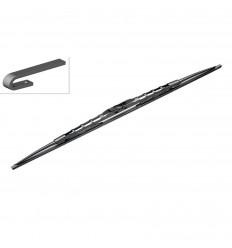 BOSCH Twin N65 650 mm (3397018963) - stěrač predný