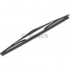 BOSCH H306 300 mm (3397011432) - stěrač zadní