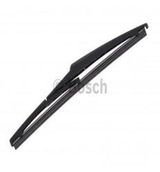 BOSCH H281 280 mm (3397011428) - stěrač zadní