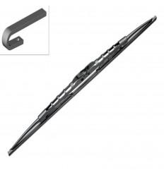 BOSCH Twin N70 625/625 mm (3397018170) - stěrače přední