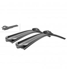 BOSCH AeroTwin A452S 600/450 mm (3397007452) - stěrače přední