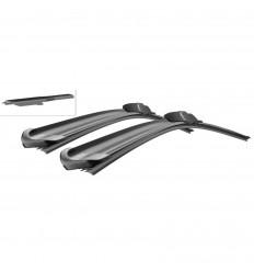 BOSCH AeroTwin A579S 600/400 mm (3397007579) - stěrače přední