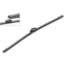 BOSCH A450H 450 mm (3397016130) - stěrač zadní