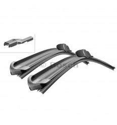BOSCH AeroTwin A420S 575/380 mm (3397007420) - stěrače přední