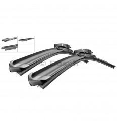 BOSCH AeroTwin A212S 650/550 mm (3397014212) - stěrače přední