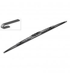 BOSCH Twin N45 450 mm (3397018145) - stěrač predný
