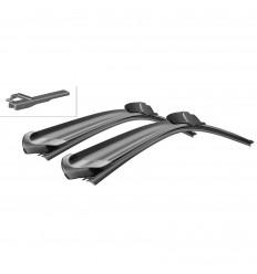 BOSCH AeroTwin A053S 600/600 mm (3397009053) - stěrače přední