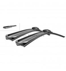 BOSCH AeroTwin A242S 600/550 mm (3397014242) - stěrače přední