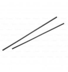 BOSCH Z362 450 mm (3397033362) - stěrač zadní (gumička)