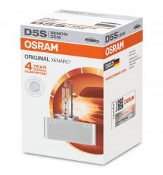 Osram Xenarc Original 66540 D5S xenónová výbojka
