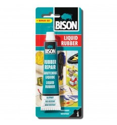 Bison Liquid Rubber 50ml – tekutá guma