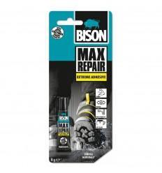Bison Max Repair 8g