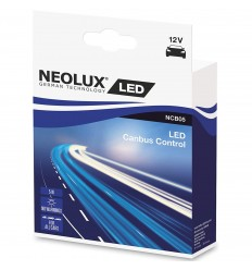 NEOLUX LED Canbus Control Unit 5W