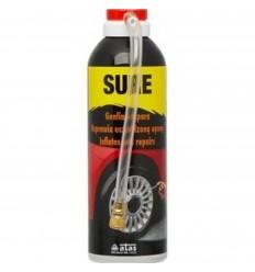 Sure defekt spray 300ml