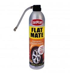 Carplan defekt spray Flat mate 300ml