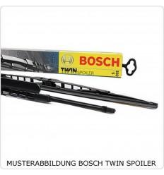 Bosch stierač 610S Twin
