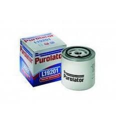Purolator filter olejový L19201 (OT5)