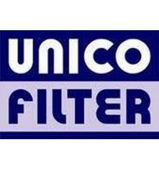 filter vzduchový V 43 Olcit