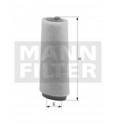 filter vzduchový C 15105/1 C 15105