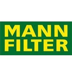 filter peľový mann CU 19000-3