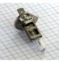 žiarovka NARVA H1 24V 70W P14,5S