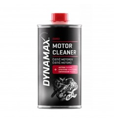 V-DXM3-MOTOR CLEANER 500ML