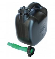 kanister 5L plastový