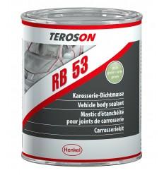 teroson terolan natieratelný 1,4 kg TEROSON RB 53 CAN