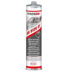 teroson 9120 SF čierny 310ml