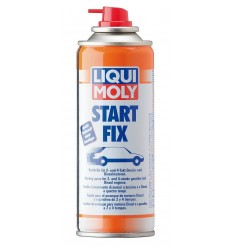 LM-ŠTART SPRAY 200ml