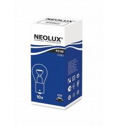 Neolux žárovka 12V P21W BA15s N382 - 1ks