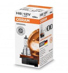 osram H8 64212 original