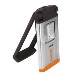 Osram pracovné svietidlo IL107 LEDinspect PRO POCKET 280 6000K