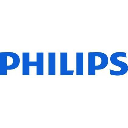 Philips Autožárovky